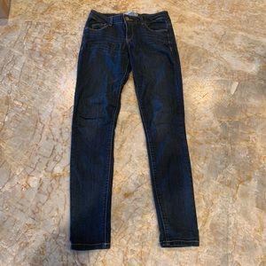 Jolt skinny jeans / jeggings